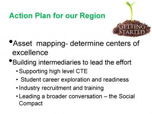 Regional-CTE-July-9-CESA-6-_Page_12-1024x768