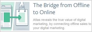 bridge-from-online