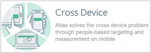 cross-device
