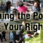 Illinois Just Made it a Felony for Its Citizens to Record the Police and the Media is Silent