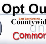 "Opt Out of the Countywide Vision Plan <span class=""amp"">&</span> Common Core"