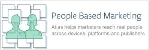 people-based-marketing-image1