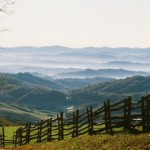Land protection credits come under fire in Virginia