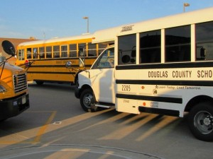 Douglas-County-bus-600x450