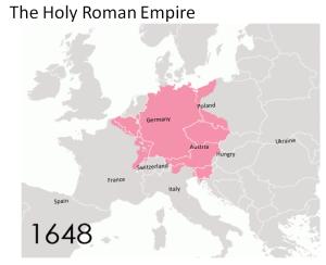 Holy_Roman_Empire-300x244