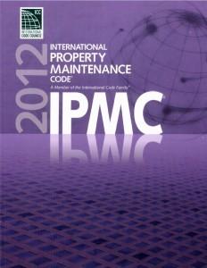 Ipmc-232x300