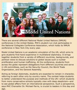 Model UN2