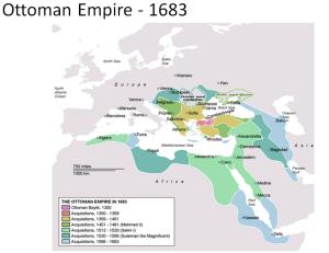 Ottoman_Empire_16831-300x231