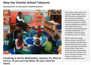 https://goleftamerica.wildapricot.org/stop-charter-school-takeover