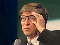 bill-gates-ap