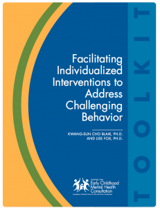 http://www.ecmhc.org/documents/CECMHC_FacilitatingToolkit.pdf