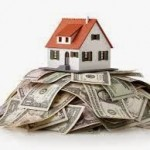 ESEA & your property taxes!