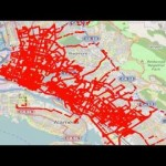 What You Can Learn from Oakland's Raw ALPR Data