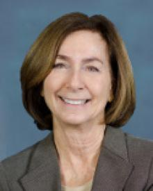 Ann Ravel, chair of the Federal Election Commission. (FEC)