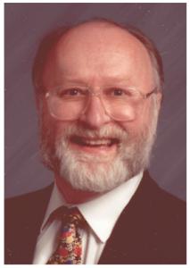 Gerald W. Bracey