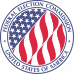 Federal Election Commission to Consider Regulating Online Political Speech