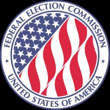 FEC logo_0