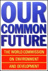 Our_Common_Future_book_cover