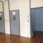 Perhaps you didn't know… Schools across the country are literally building solitary confinement cells for children.
