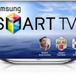 Samsung SmartTVs can collect and transmit spoken words, personal information, and sensitive data to 3rd party sources