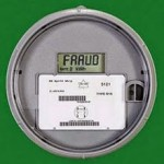 Smart Meters: What Consumers Can Do To Get Them Removed