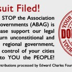 Superior Court (Alameda County) Rules in Favor of ABAG and One Bay Area