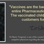 Healthy People 2020 and The Decade of Vaccines