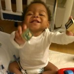 Chicago Lurie Children's Hospital Takes Baby Away From Family for Seeking a Second Opinion