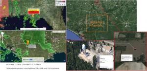 airforce-radar-tornado-haarp-ring-oct-13-2014