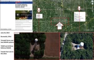 brunswick-ohio-radar-tornado-june-23-2014a