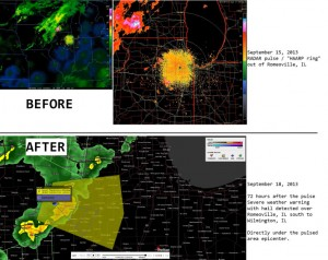 chicago-haarp-ring-confirmation-september-18-2013