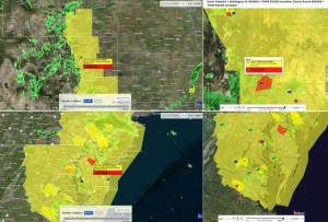 denver-dover-tornadoes-radar-haarp-rings-may-22-2014