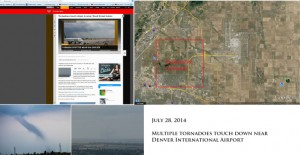 denver-international-airport-tornadoes-july-28-2014-RADAR