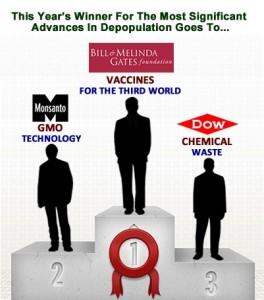 depop-1-vaccines