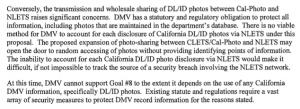dmv_response
