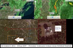 east-coast-possible-radar-tornado-oct-8-2014