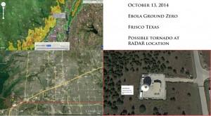 ebola-radar-location-oct-13-2014