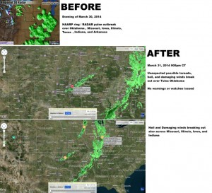 haarp-ring-confirmation-tulsa-oklahoma-march-31-2014