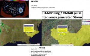 haarp-ring-radar-pulse-confirmation-may-23-2014