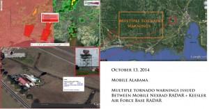 keesler-air-force-base-radar-tornado