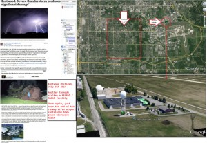 kentwood-michigan-tornado-nexrad-radar1