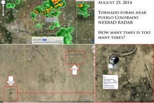 pueblo-colorado-haarp-ring-nexrad-radar-storm-aug-25-2014