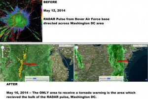pulse-haarp-ring-confirmation-may-16-20141