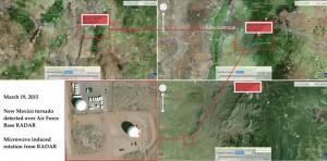 radar-real-time-tornado-air-force-base-march-19-2015