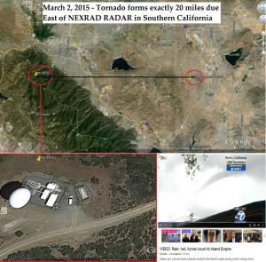 radar-tornado-march-3-2015