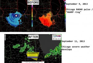 severe-weather-chicago-sept-11-2013a1