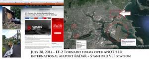 stanford-tornado-airport-radar-july-28-20141