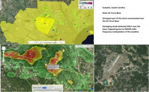 sumpter-south-carolina-haarp-ring-radar-pulse-confirmation-shaw-airforce-base