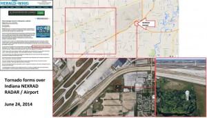 tornado-airport-nexrad-radar-june-24-2014-indiana