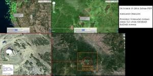 tornado-ashland-oregon-oct-15-2014-haarp-ring-radar